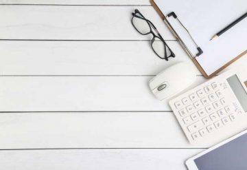 مشاوره کلیه خدمات حسابرسی