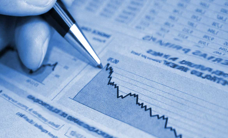 انجام امور حسابداری شرکت ها
