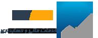 ایران تراز-ارائه دهنده خدمات حسابداری در ایران